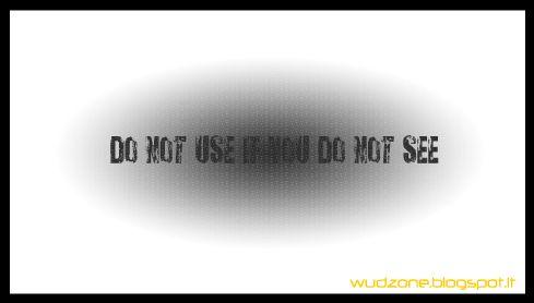 Web Usability Design consulenza web Firenze