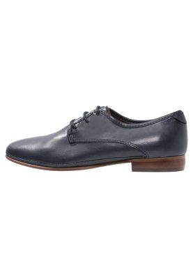 Zign Lace-ups - blue for £60.00 (06/03/16) with free delivery at Zalando