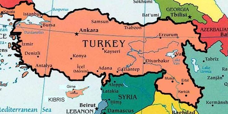 Köşe Yazıları | Şahin Mengü  Kuzey Irak Kürt Yönetimi bu yıl Eylül ayında bağımsızlık referandumu yapacağını açıklamıştır.  Türkiye'den buna doğru dürüst bir açıklama gelmemiştir.  19.05.1924-05.06.1924 tarihleri arasında İstanbul'da Türkiye-ırak hududunda düzenlenen Haliç Konferansında bir sonuç alınamaması üzerine Milletler Cemiyeti konseyine götürülmüştür.Konsey bir yandan Musul Halkının isteklerinin saptanması ve konuyla ilgili bir rapor hazırlanması için inceleme komisyonu kurarken…