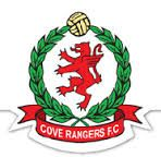 Cove Rangers FC, Scottish Highland League
