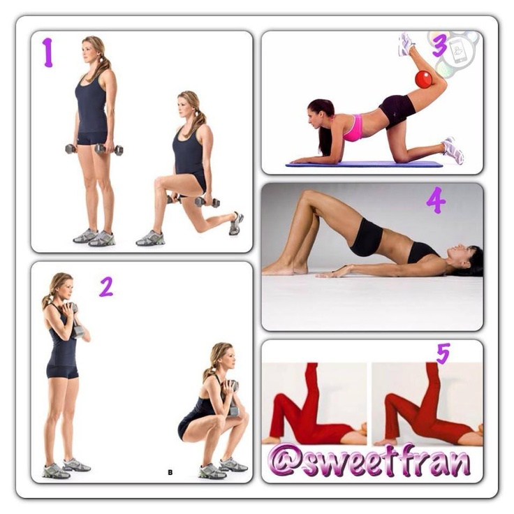 Ejercicios #ejercicio #ejercicios #salud