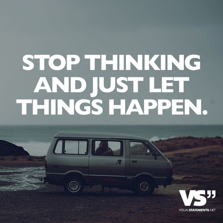 Quotes On Letting Things Happen: 93 Best Quotes - Wisdom Images On Pinterest