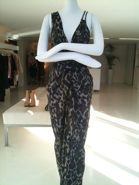 #fashion #tkpanther #panther #dress #evening
