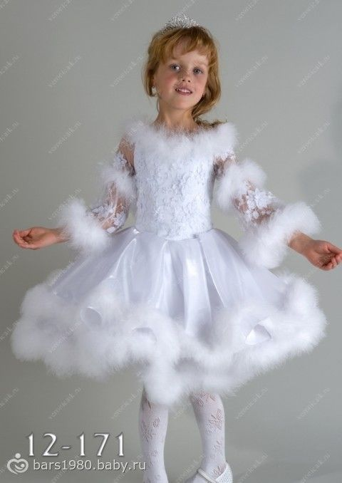 костюм снежинки - Поиск в Google