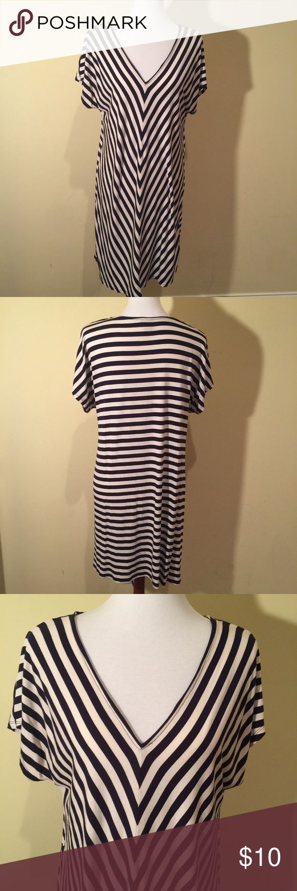 1000+ ideas about Target Dresses on Pinterest Missoni, Lilly pulitzer and Sweaters