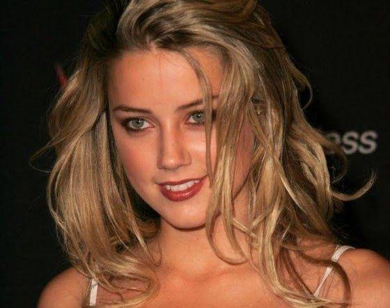Após a Polémica, Amber Heard Exonera Johnny Depp Ao Declara-se Culpada Por Crime de Falsificação de Documentos | Portal Cinema