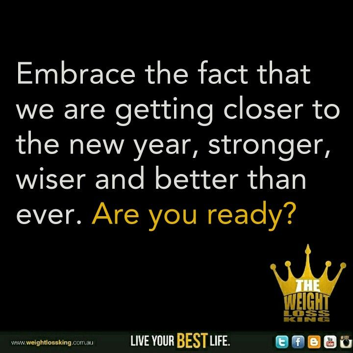 Page 364 of 365 - Are you ready?