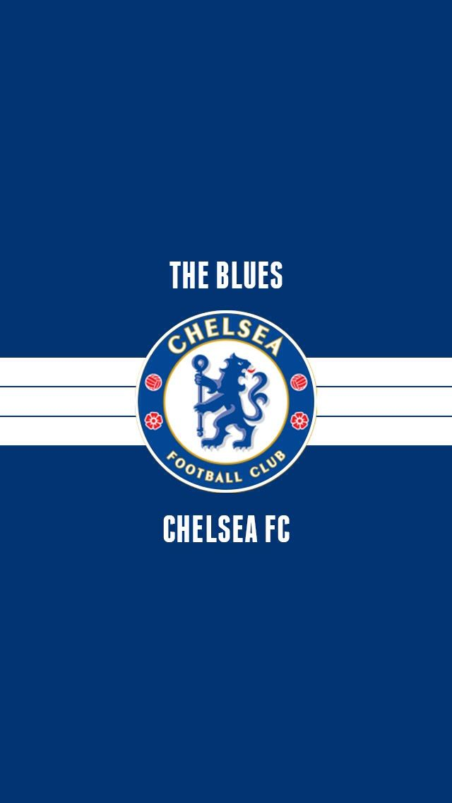 Best 25 Chelsea Wallpapers Ideas On Fc