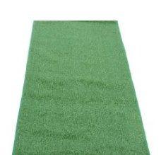 Grass carpet 4 x 1,5m #makeitamomenttoremember