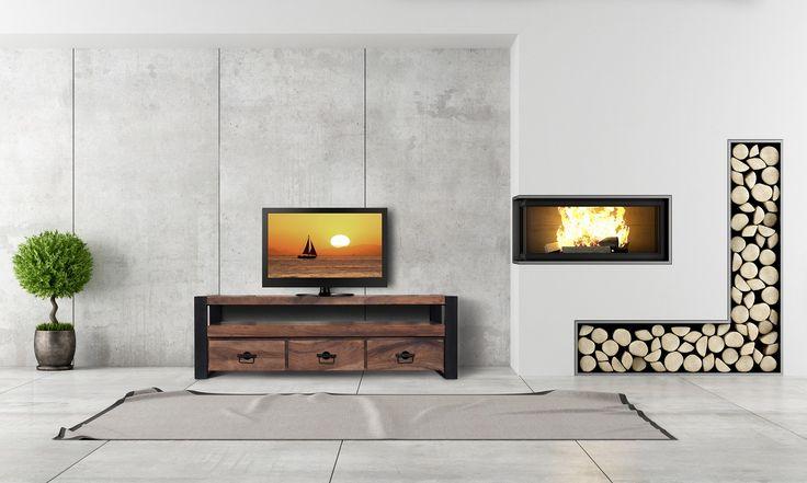 Kvalitetsmøbler - http://indieliving.dk/shop/frontpage.html