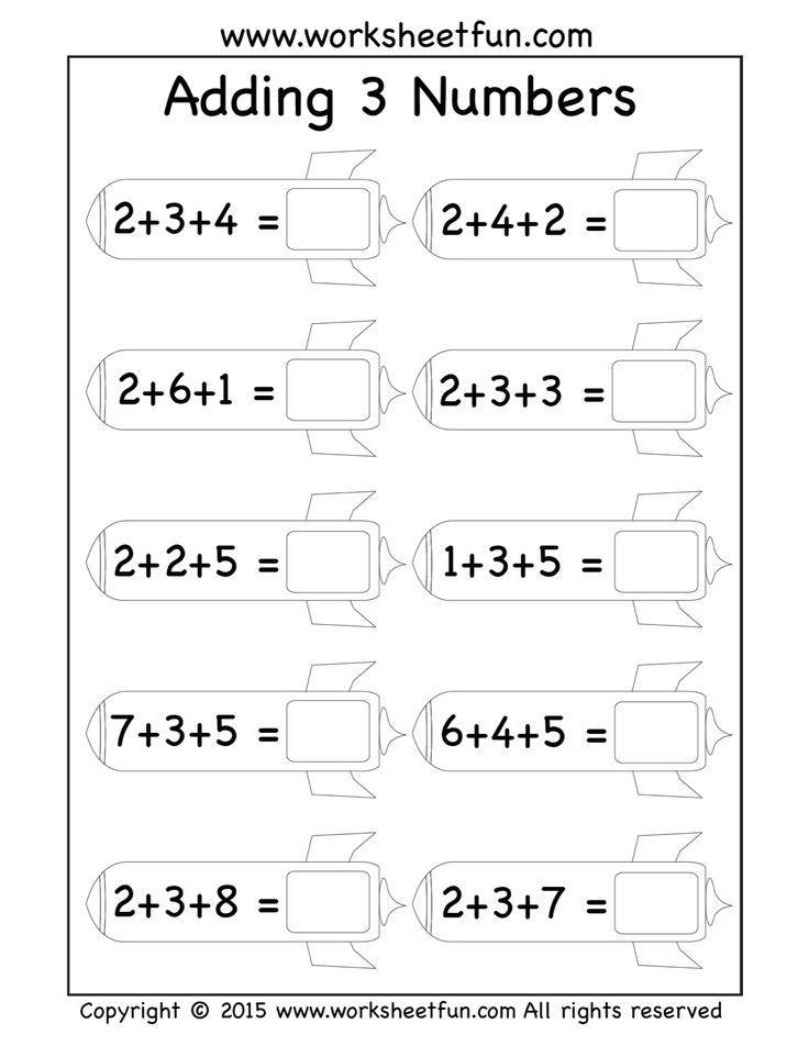 Atemberaubend Algebra II Arbeitsblatt Zeitgenössisch - Mathe ...
