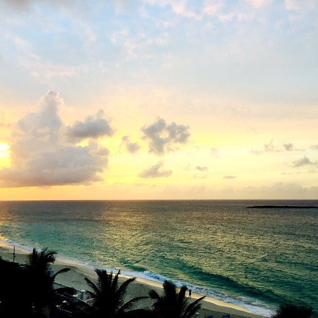 Paradise Island Bahamas Beaches: 17 Best Images About Bahamas On Pinterest