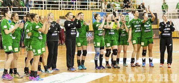 Kézi MK információk - Ezen a hétvégén kerül megrendezésre a Tippmix Török Bódog női Magyar Kupa négyes döntő a Szigetszentmiklósi Sportcsarnokban. Az elődöntőben újfent a Győri Audi ETO KC lesz csapatunk ellenfele. #handball #kézilabda