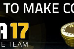 free fifa 17 coin generator online
