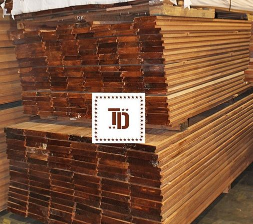 Best images about wood trailer flooring on pinterest