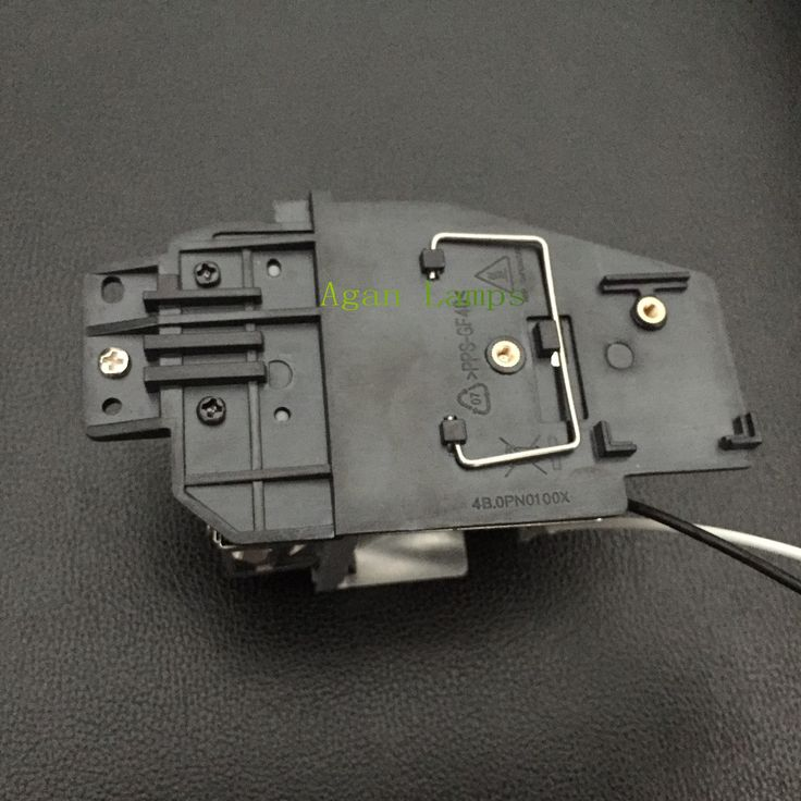 Amazing JL BENQ Projector Original bulb inside Replacement housing for BENQ BENQ EPD EPD MXST MXST projector u Pinterest