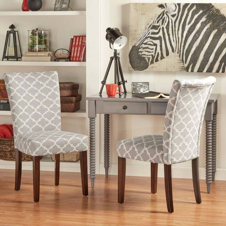 Homebelle Furniture