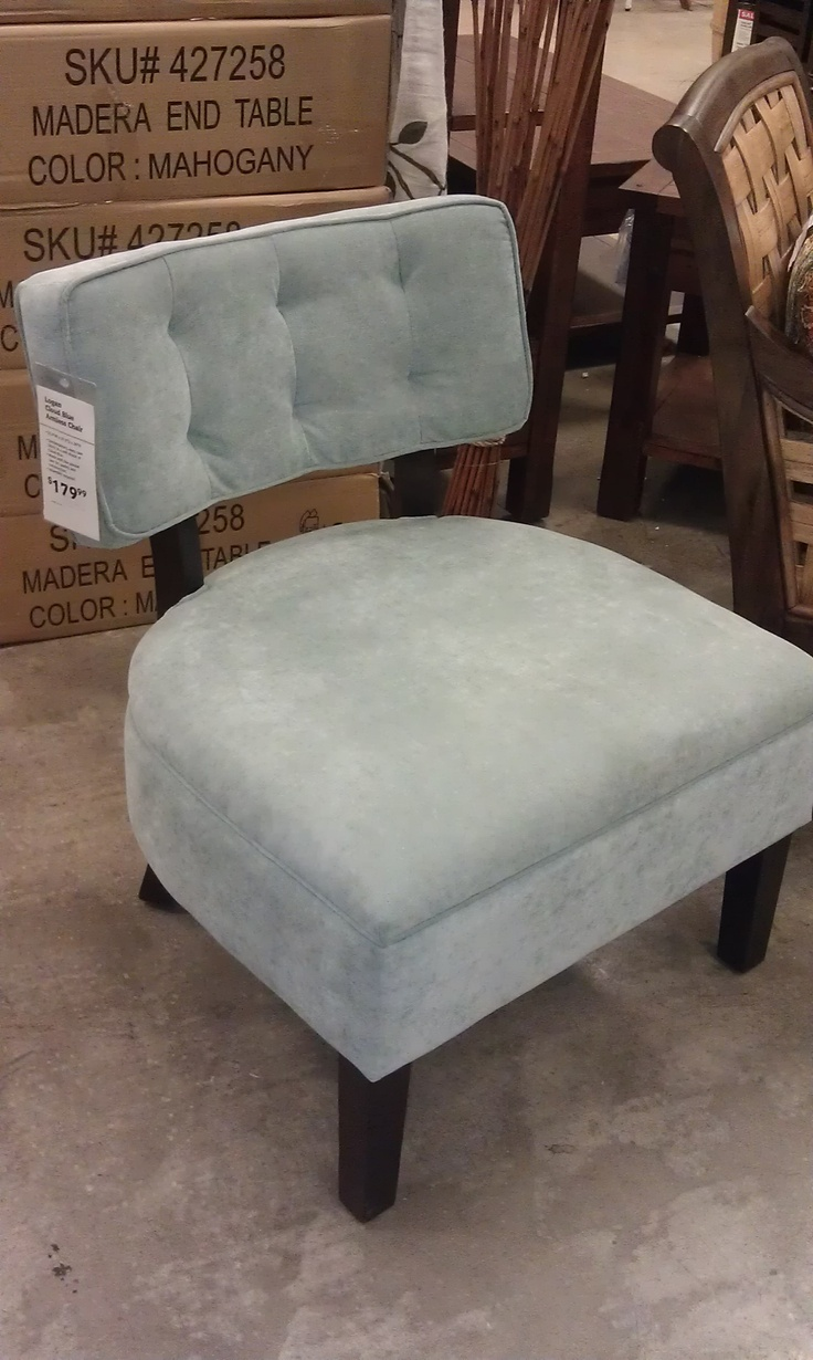 living room bench seating world market blue chair for living room for the home 12613