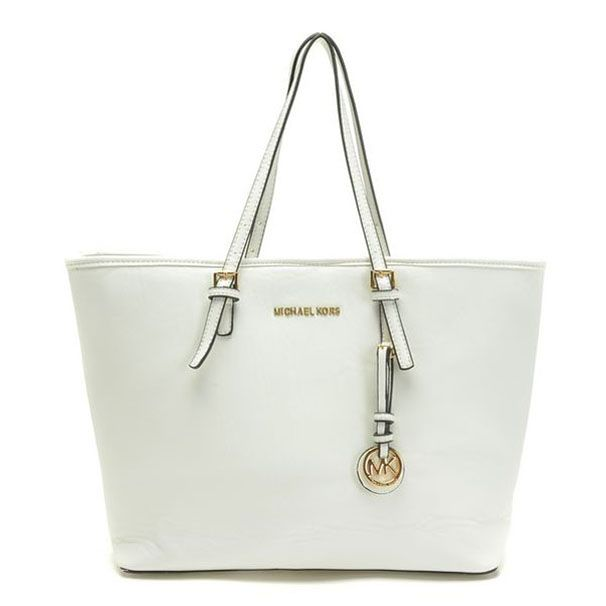 2013 Michael Kors New Bags - so excited to see a look alike to my $6 Relic bag :) nice!