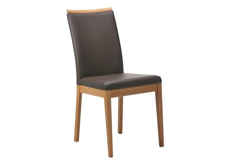 ber ideen zu stuhl bez ge auf pinterest hussen esszimmer stuhl schutz berwurf und. Black Bedroom Furniture Sets. Home Design Ideas