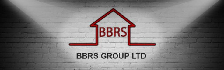 The spotlight is on – Birkenhead Building & Roofing Supplies Ltd