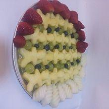 Frugtplade1