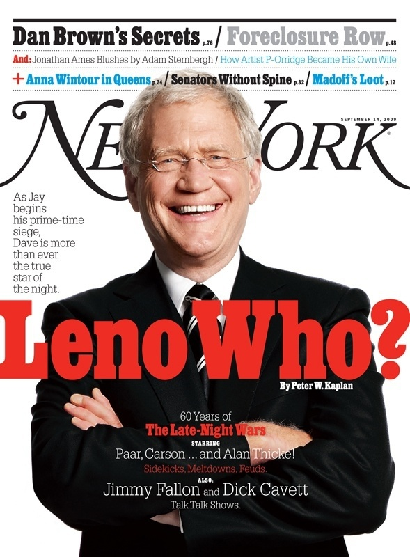 save letterman net worth