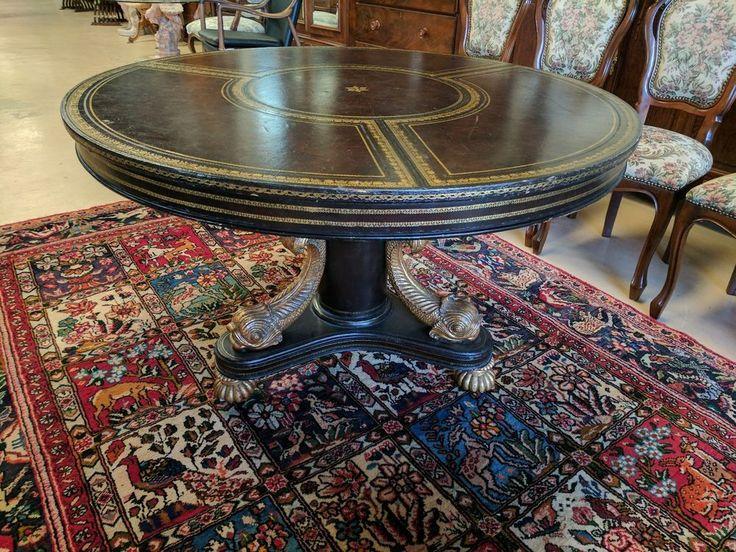 Foyer Table Base : Best round foyer table ideas on pinterest entryway