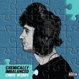 Chemically Imbalanced [CD] [PA], EOM-CD-9322