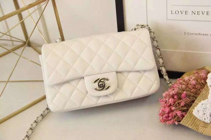 chanel Bag, ID : 49232(FORSALE:a@yybags.com), chanel silver handbags, chanel discount designer bags, chanel coin wallet, shop chanel com, chanel latest designer handbags, chanel france, chanel quilted handbags, chanel bag purse, chanel beach bag, chanel leather attache, chanel designer handbags cheap, chanel cheap satchel handbags #chanelBag #chanel #chanell #purse