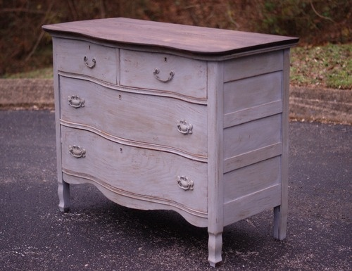what color to paint furniture. Emile Chalk Paint® Decorative Paint By Annie Sloan. What Color To Furniture