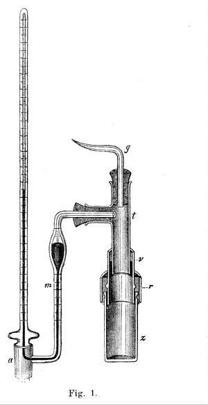 Osmotic pressure - Wikipedia, the free encyclopedia