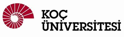 Dünyanın Önde Gelen İşletme Okulları Liderliği Koç Üniversitesi'nde Tartışıyor | Sizin Siteniz    Tarih : 28 Kasım 2012, Çarşamba  Yer : Koç Üniversitesi Rumelifeneri Kampüsü – Sarıyer / Kurucular Salonu