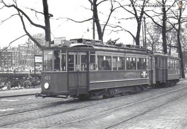 d9_Stationsplein_23_dec_1956