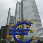 ECB has begun a 1.1 trillion Quantitative Easing Programme but what does that mean for us?