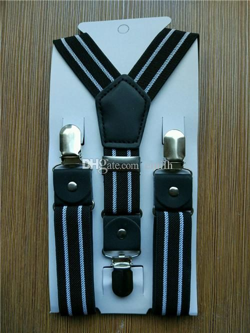 Good%20Quality%20Nice%20Gift%20Leather%20Head%20Suspender%20For%20Kid%20Hand%20Made%20Undies%20Womens%20Lingerie%20From%20Emilh%2C%20%242.02%7C%20Dhgate.Com