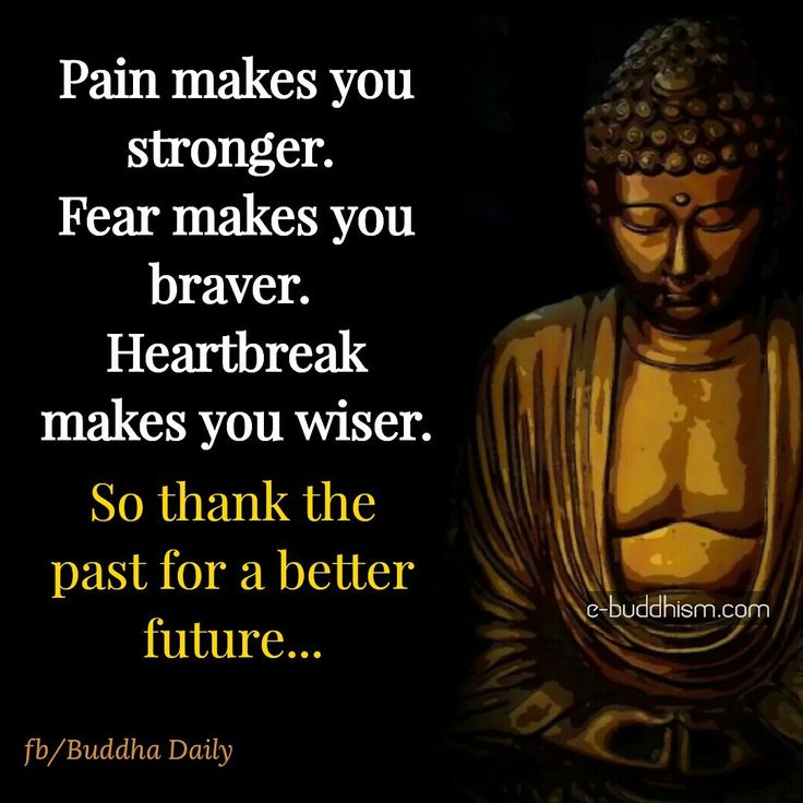 Buddha Family Quotes: Pin By Sunila Mani On Relationship Quotes