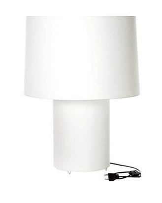 Double Round Light produced Moooi - Marcel Wanders