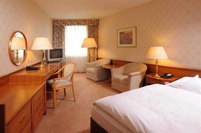maritim ulm   MARITIM Hotel Ulm 83260_322112_634950476257880029