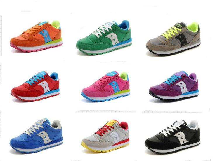 Find More Walking Shoes Information about Zapatillas men's shoes Sauconys Shadow 5000 Three Brothers Pack Jazz for women's athletic shoes jogger shoes outdoor scarpe sale,High Quality jazz shoes men,China jazz winter Suppliers, Cheap jazz case from customized jersey world on Aliexpress.com