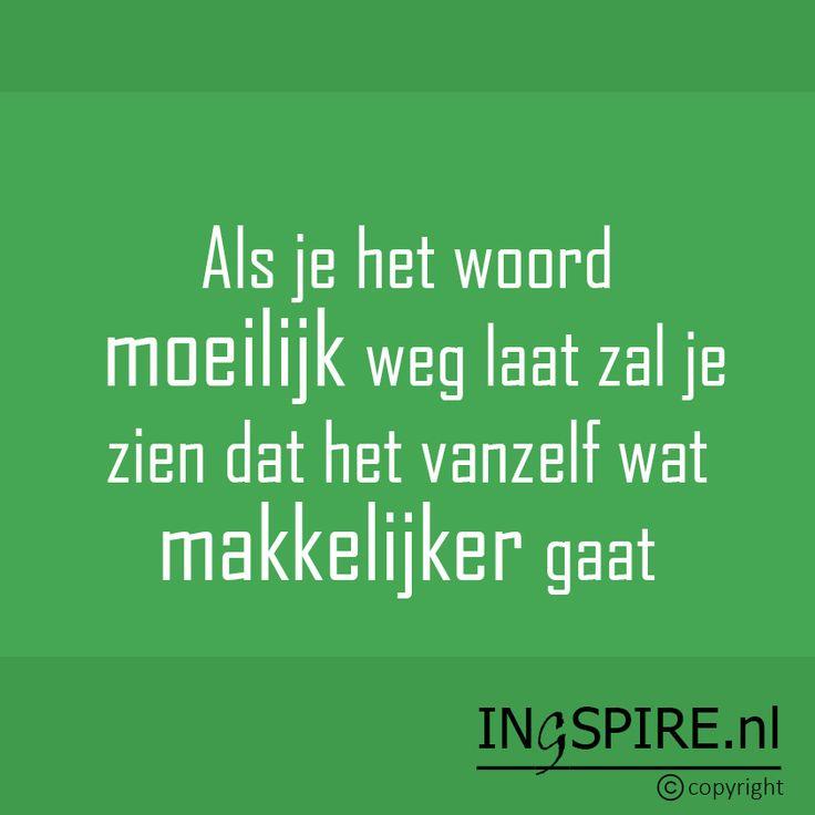 Citaten Nederlandse Literatuur : Meer dan verandering citaten op pinterest leven