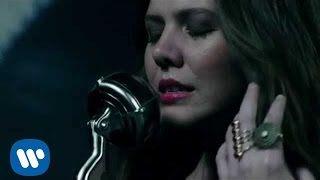 "Jesse & Joy - ""Ecos de Amor"" (Video Oficial) - YouTube"