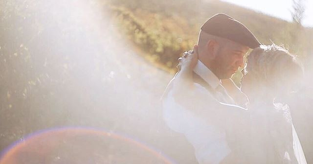 M+M // Pescara / Ottobre 2015  #wedding #weddingday #realwedding #light #lensflare #flare #love #bride #bridetobe #wedmag #october #helios #freelens #groom #vsco #stillframe #video #videographers #elice #abruzzo #italy #weddinginitaly #weddinginabruzzo #picoftheday #followme #2become1video  www.2become1.it