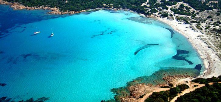 lhs gems mystery festival spiaggia del principe beach romazzino costa smeralda sardinia