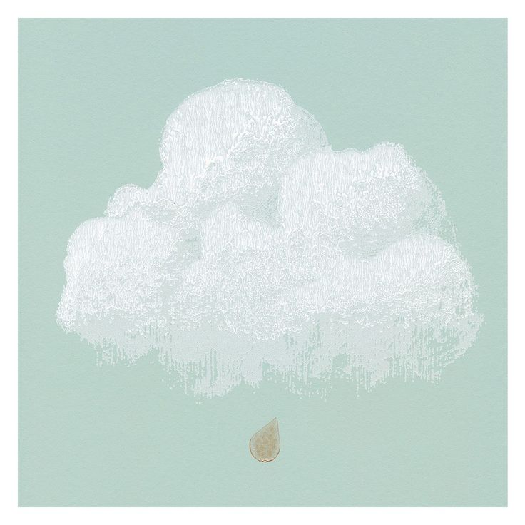 les 25 meilleures id es de la cat gorie papier peint nuage sur pinterest dans les nuages. Black Bedroom Furniture Sets. Home Design Ideas