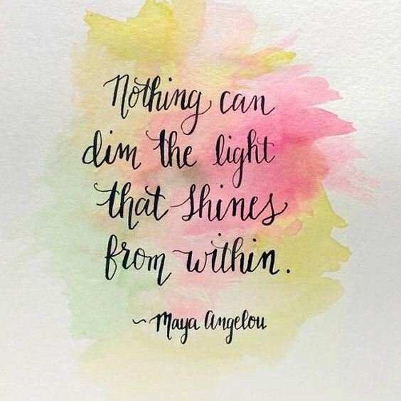 Let your #creativity shine and great things will happen  ... #freelance #freelancelife #business #businesscoach #mondaymotivation #businessowner #businessminded #businesslife #consultant #creativeconsultant #growcreative #creativeminds #motivational #blogger #bloggerslife #bosslife #ownboss #entrepreneur #entrepreneurship #entrepreneurlife #selfemployed #motivation  #smallbiz #smallbizlife #smallbiztips #creativelife #creativecoach #creativity