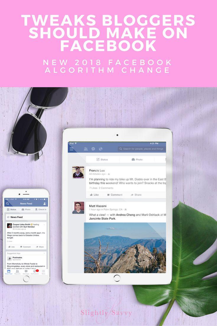 facebook tips, blogging tips, best times to post on facebook, facebook marketing, facebook tips and tricks, facebook tips for business