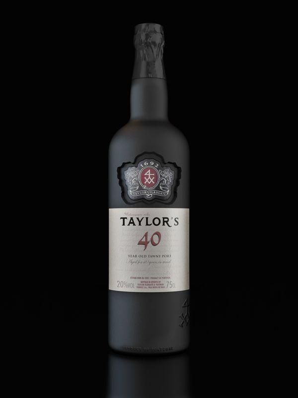 45+ Taylor port wine near me ideas
