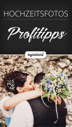Großartige Hochzeitsfotos sind wichtig für viele Brautpaare. Besser man holt sich also schon vorher Tipps vom Profi. #hochzeit #hochzeitsfotos #braut #bräutigam #hochzeitsfotograf #tipps #lifehacks #tricks #interview #weddingphotography