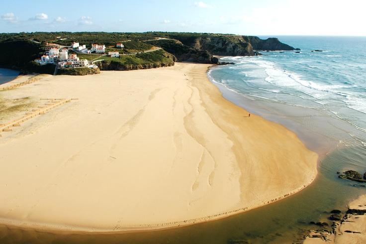 Praias de Portugal I